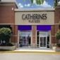 Catherines Plus Sizes - Green Bay, WI
