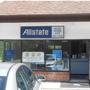 Robin (Rob) Grund: Allstate Insurance