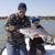 On the Spot Inshore Fishing Charters