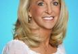 Cheryl Lott: Allstate Insurance - Jupiter, FL