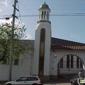 First Samoan Congregational Church - San Francisco, CA