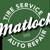 Matlock Tire Service