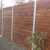 Rio Grande Fence Co