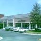Schmidt, Colleen, DDS - Charlotte, NC