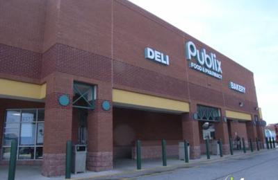 Publix Super Markets - Kissimmee, FL