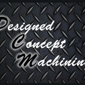 Designed Concept Machining Co - Longwood, FL