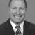 Edward Jones - Financial Advisor: Kevin R Wolfe