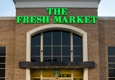 The Fresh Market - Brentwood, TN