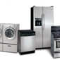 Action Appliances-Coraopolis - Coraopolis, PA
