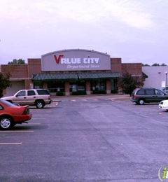 Walmart Supercenter - Bridgeton, MO
