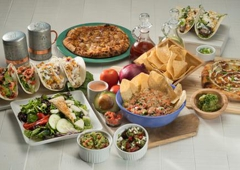 El Mexicano Restaurant #2 - Robstown, TX