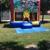 Santa Clara Jumpers & Jump House Kingdom