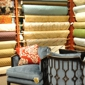 Artee Fabrics and Home - Las Vegas, NV