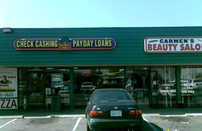 Which payday loans are easy to get picture 6