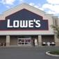 Lowe's Home Improvement - Sewell, NJ
