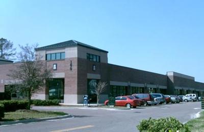 Attorneys'title Services - Jacksonville, FL