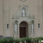 St Anne Church - Houston, TX