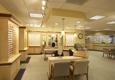 Chapel Hill Ophthalmology Clinic PA Inc - Chapel Hill, NC