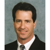 Mike Hodges - State Farm Insurance Agent