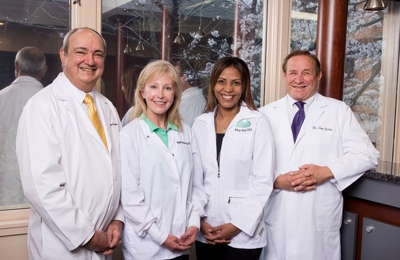 The Towson Center for Dental Implants and Periodontics - Towson, MD