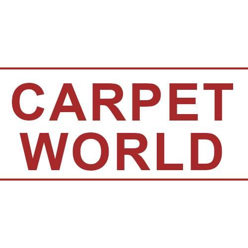 Carpet World Inc 1000 E I 10 Service Rd