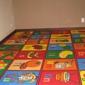 KinderTots Learning Center - Fremont, CA