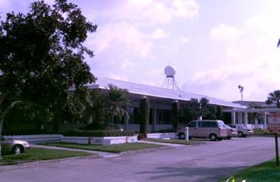 Eco Advisors - Palm Beach Gardens, FL