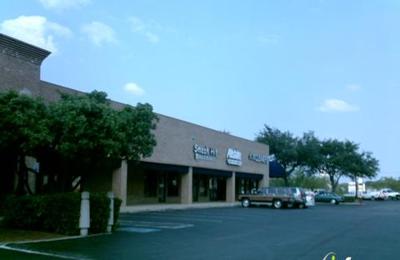 Alvina's Tailor Shop - San Antonio, TX