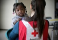 American Red Cross - Merced, CA