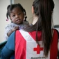 American Red Cross - San Antonio, TX