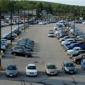 Merchants Auto - Hooksett, NH