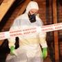J & J Asbestos Abatement Corporation