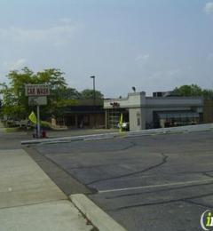 Walgreens - Fairlawn, OH