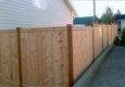 DS Pro Deck and Fence - Bellevue, WA