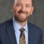 Edward Jones - Financial Advisor: Shane Clarke