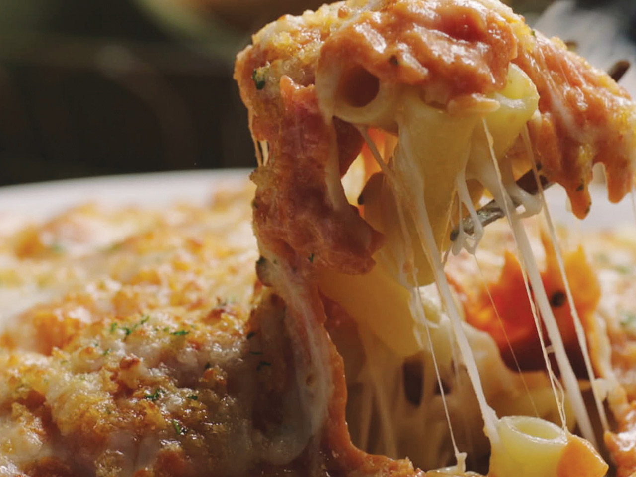 Olive Garden Italian Restaurant 2467 Cobb Pkwy SE, Smyrna, GA 30080 ...