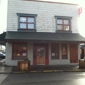 Jackalope Lounge - Eugene, OR