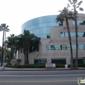 Phaz2 Mobile Marketing - Los Angeles, CA