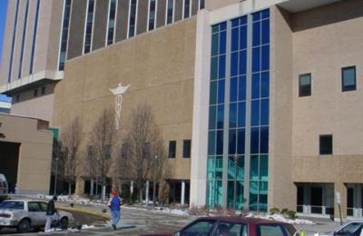 Bridgeport Anesthesia Associates - Bridgeport, CT