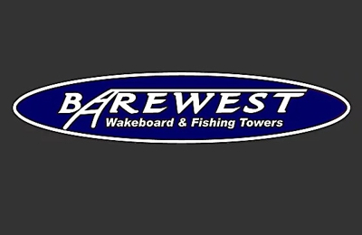 Barewest Wakeboard & Fishing Towers - Portland, OR. Barewest Wakeboard & Fishing Towers