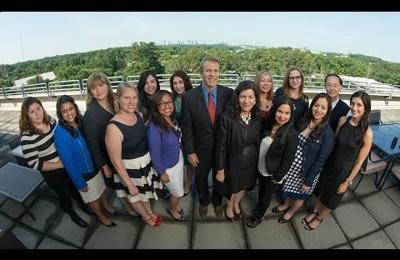 Antonini & Cohen Immigration Law - Atlanta, GA