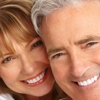 New Image Dentistry: Rossana Alfonso DDS