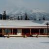Totem Inn