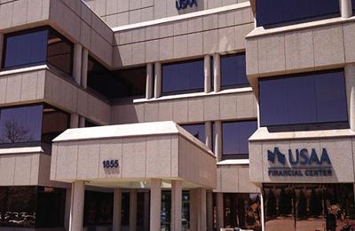 Usaa Financial Center Near Me >> Usaa Financial Center 1855 Telstar Dr Colorado Springs Co