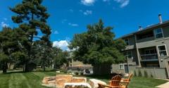 The Habitat Apartments - Boulder, CO