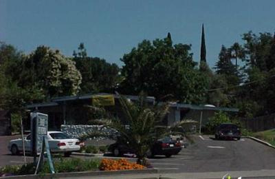 Sunset Animal Medical Center - Fair Oaks, CA