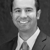 Edward Jones - Financial Advisor: Umberto Leone