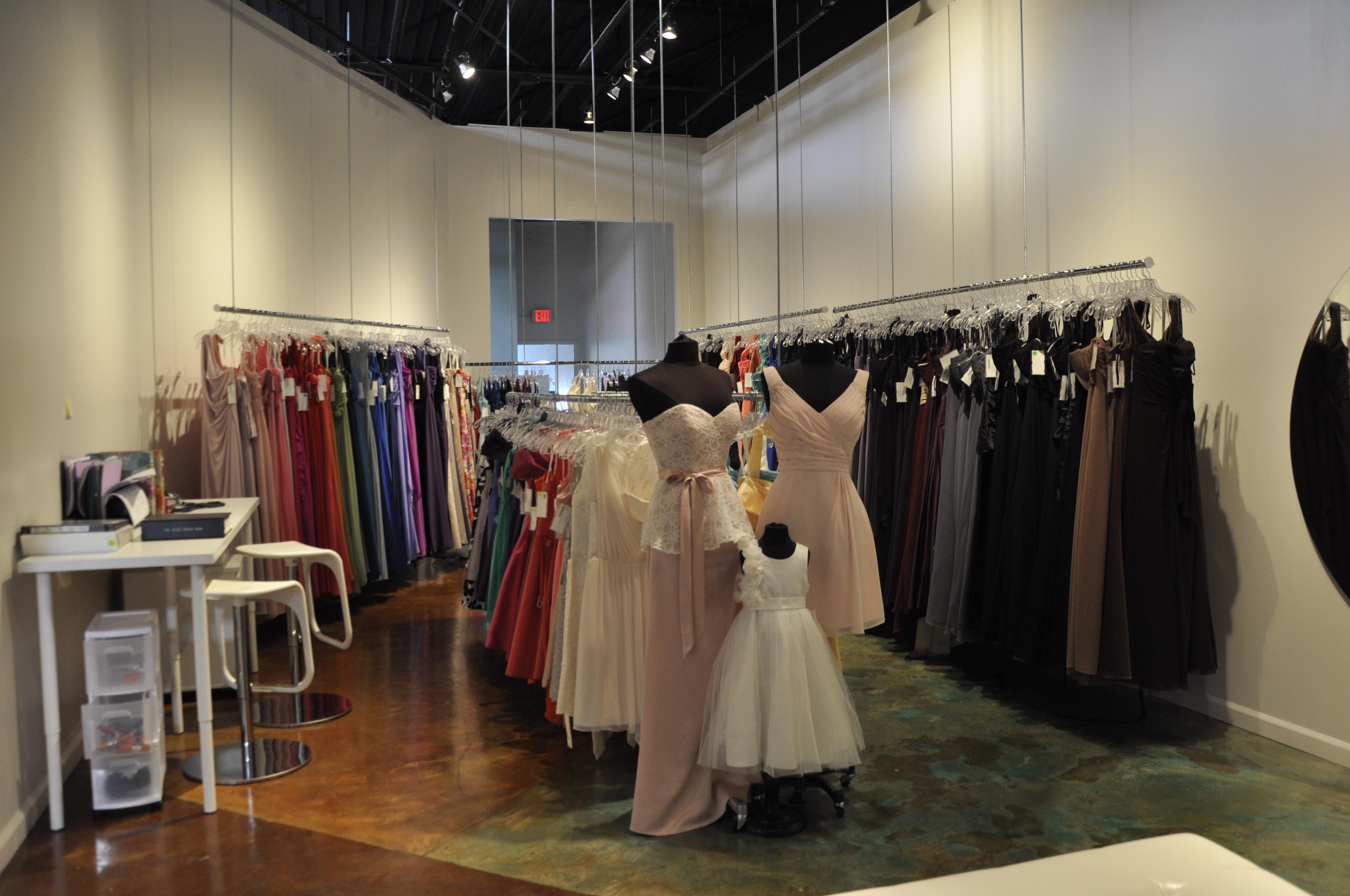Lulus Wedding Dress. And Watters. Short Dresses Short Engagement ...