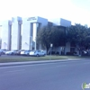 San Diego Hearing Center