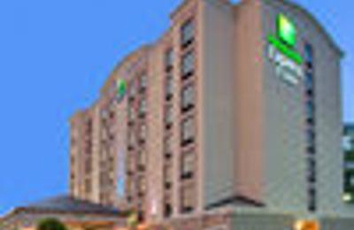 Holiday Inn Express & Suites Houston - Memorial Park Area - Houston, TX